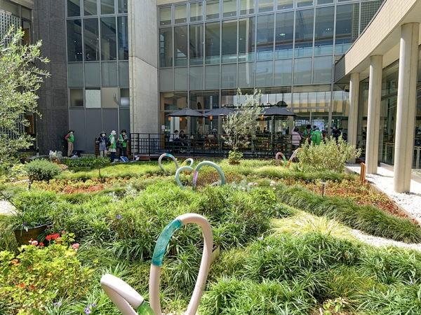 大阪南医療センター17