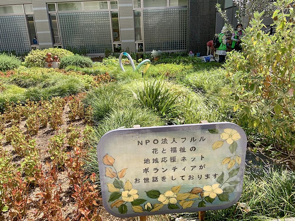 大阪南医療センター19