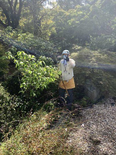 10月1日(木)活動の様子05