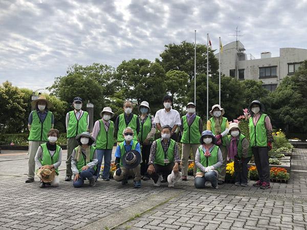 河内長野市役所植え替え最終(20日)01
