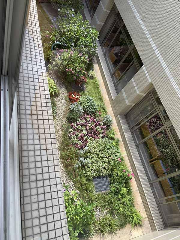 6/23大阪南医療センター04