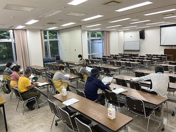 7/8一般活動の様子04