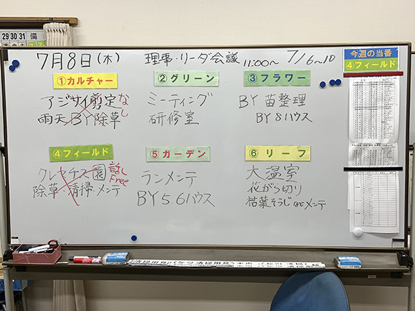 7/8一般活動の様子09