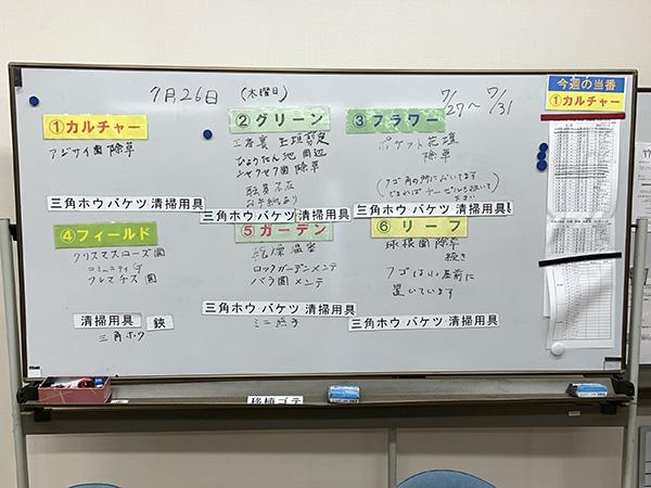 7/29一般活動の様子01